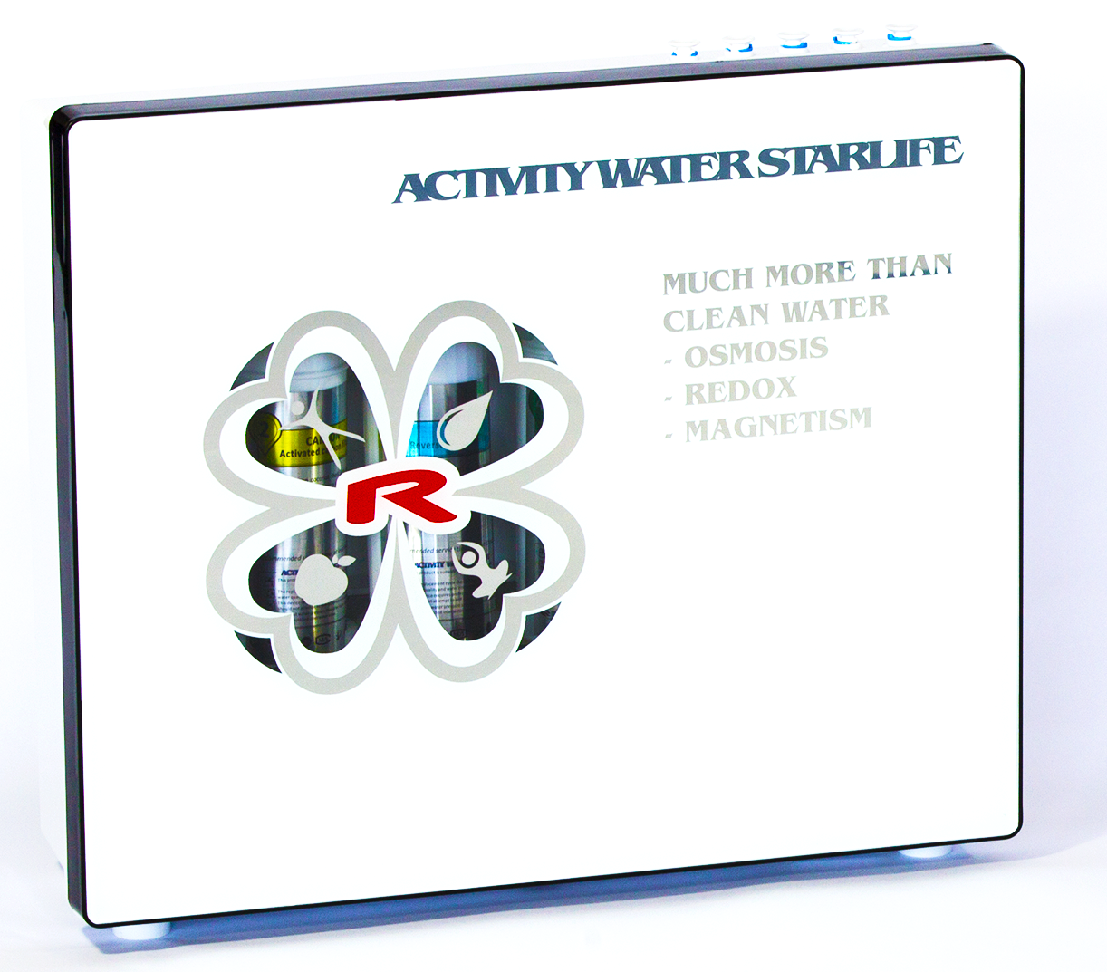 Activity_Water_STARLIFE_device.PNG